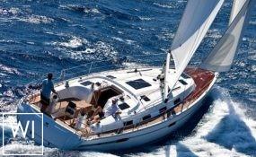 Bavaria Yachts Bavaria 43