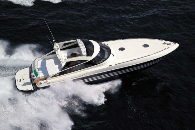 Location de bateaux Flash48