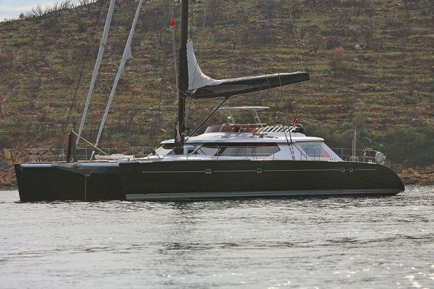 Location de bateaux Yapluka73