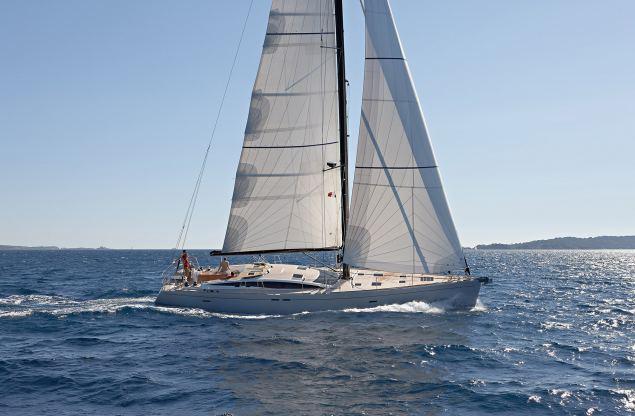 Location de bateaux Bordeaux60'