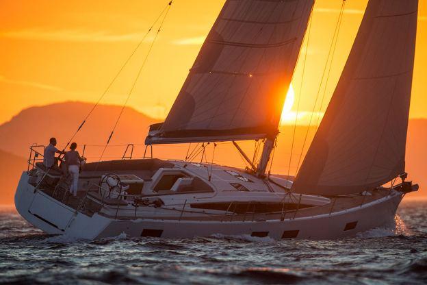 Location de bateaux Jeanneau54