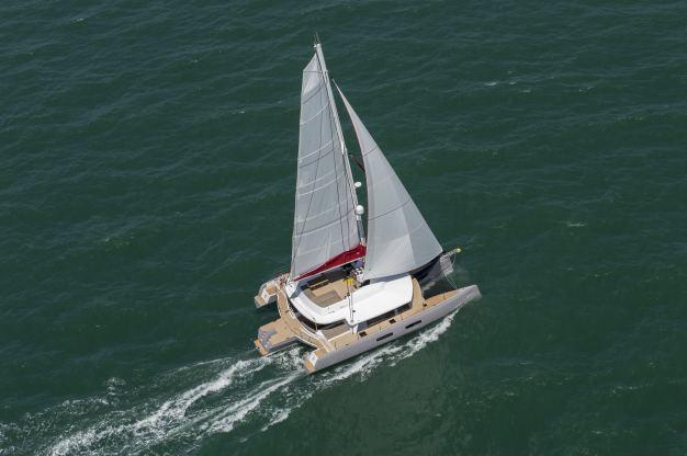 Location de bateaux Neel65
