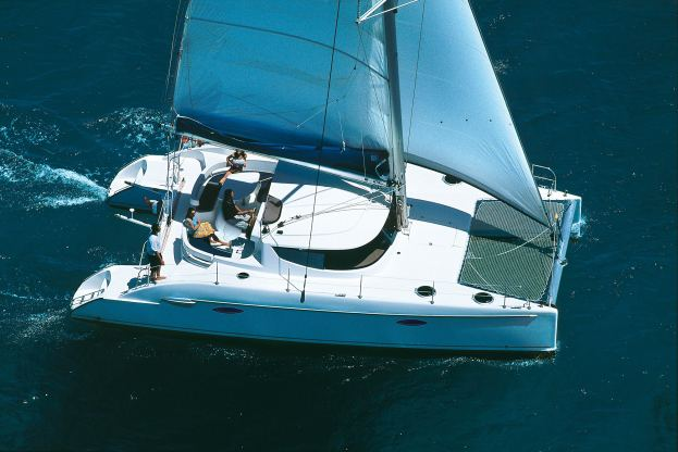 Location de bateaux Lavezzi40