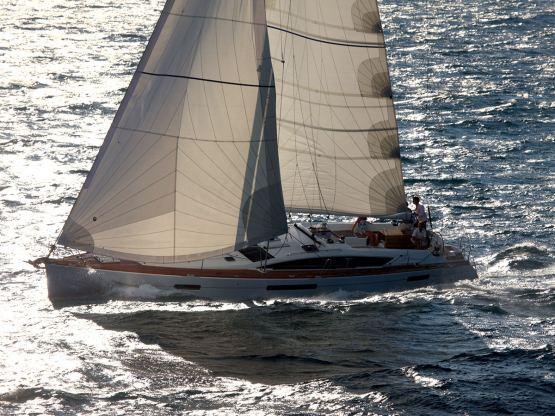 Location de bateaux Jeanneau53