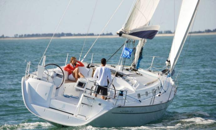 Location de bateaux Cyclades43