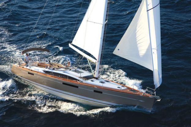 Location de bateaux Jeanneau57