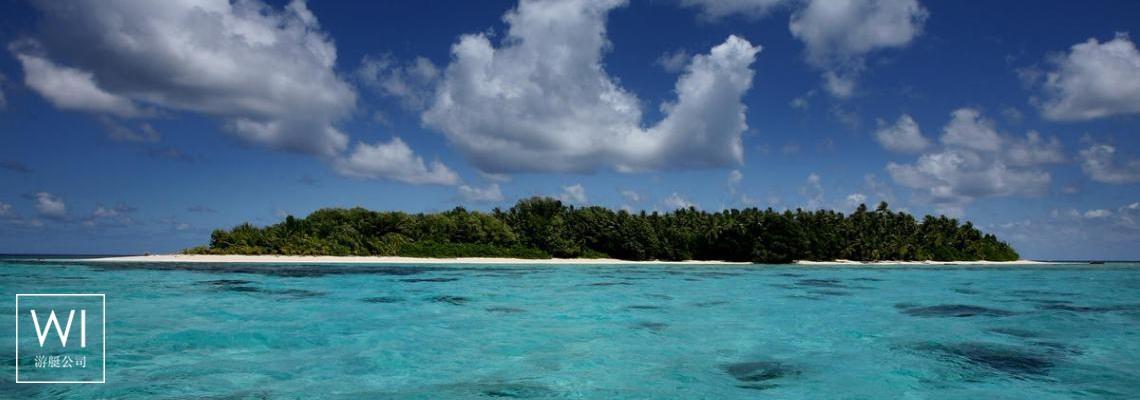 solomon islands - 1
