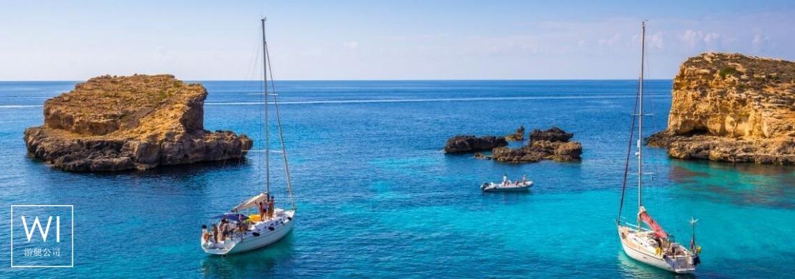 malta yacht charter - 1