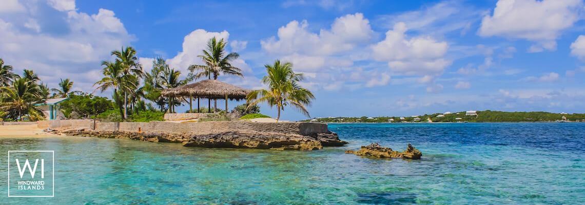 Yacht charter I Abaco I Bahamas  - 1