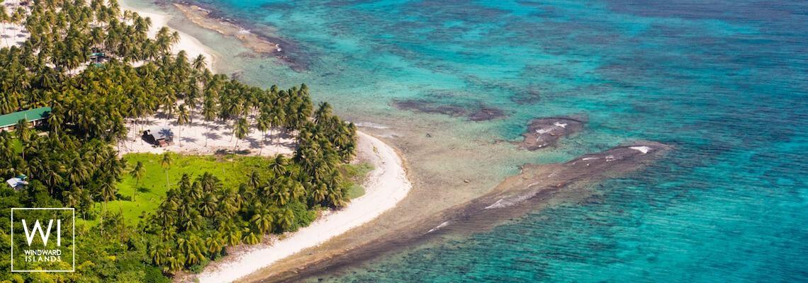 Yacht charter San Pedro - Belize - 1