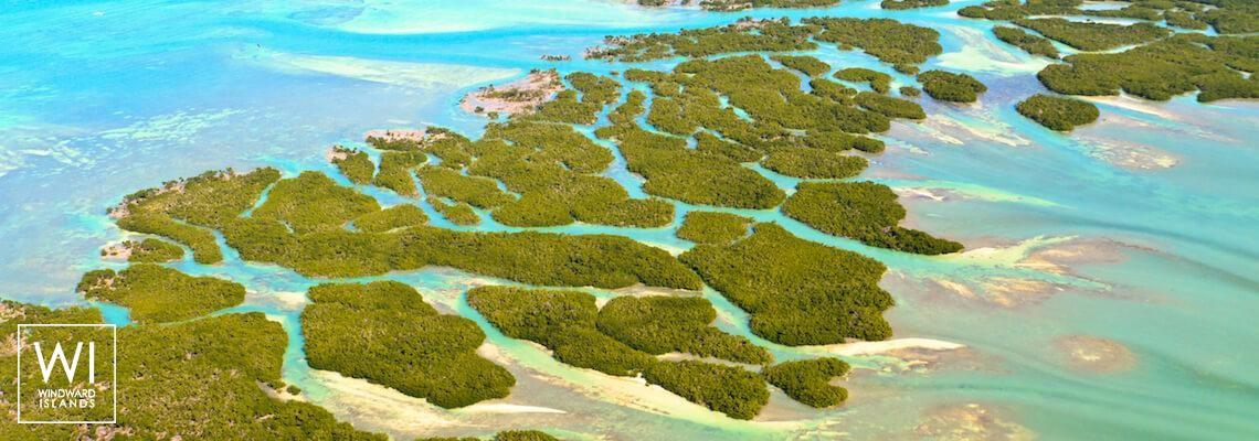 Yacht Charter Florida Keys - USA, America - 1