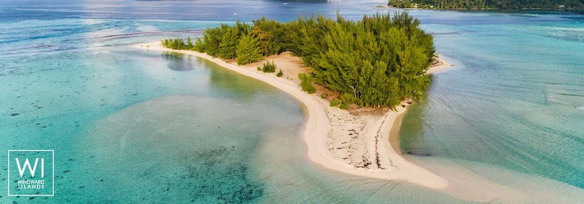 Yacht charter Tahiti - Polynesia - 1