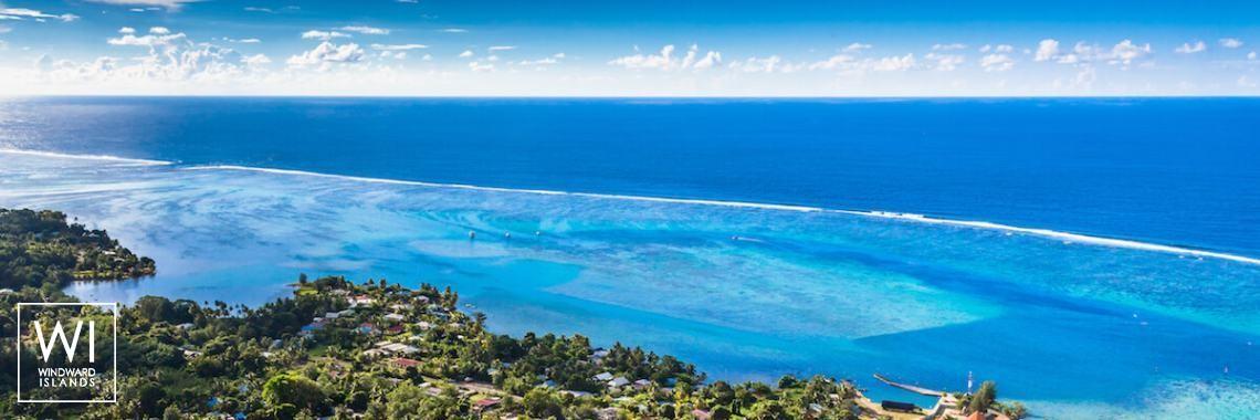Yacht charter Polynesia  - 1