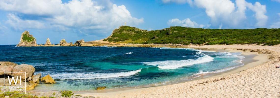 Guadeloupe - 1