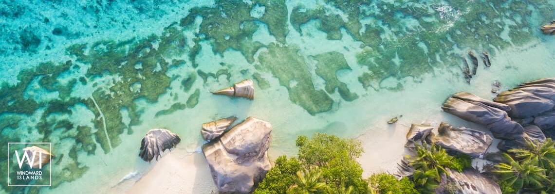 Yacht charter Mahe - Seychelles - 1