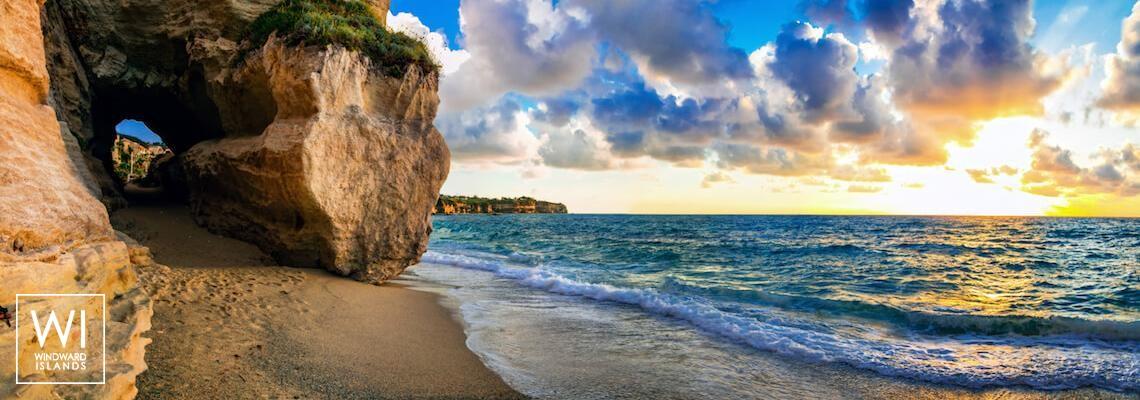 Tropea, Calabria - Italy - 1