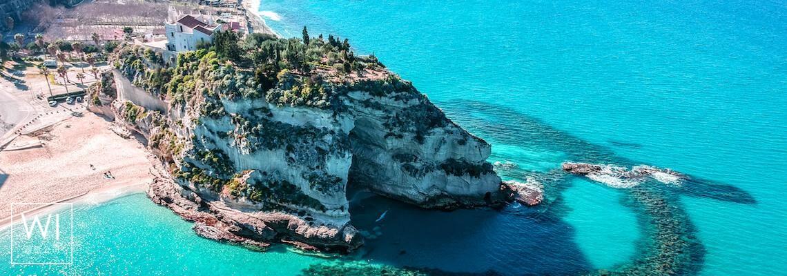 Vibo Valentia, Calabria, Italy - 1