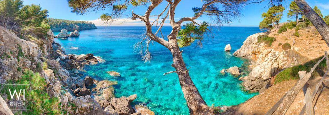 Yacht charter Balearic Islands - Spain - 1