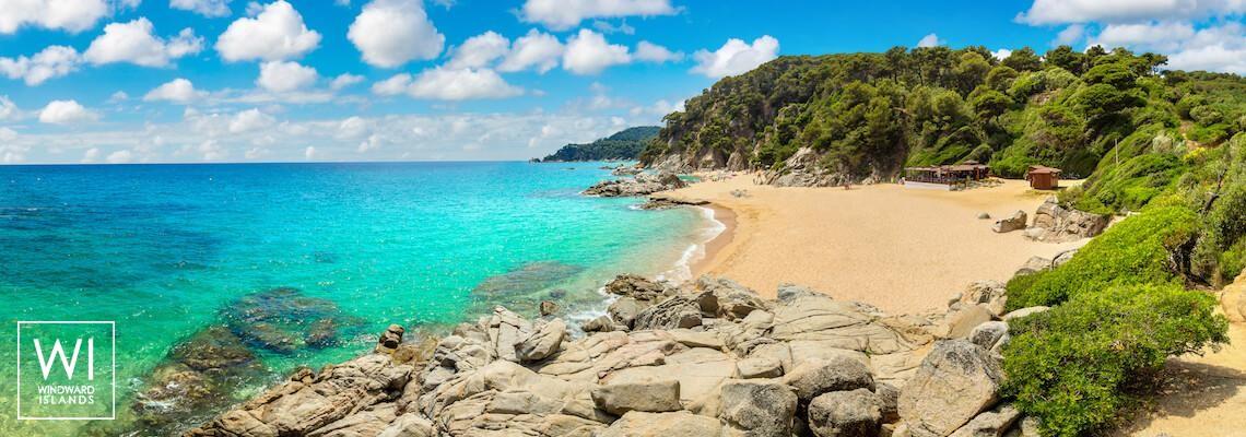 Yacht charter Catalonia - Spain - 1