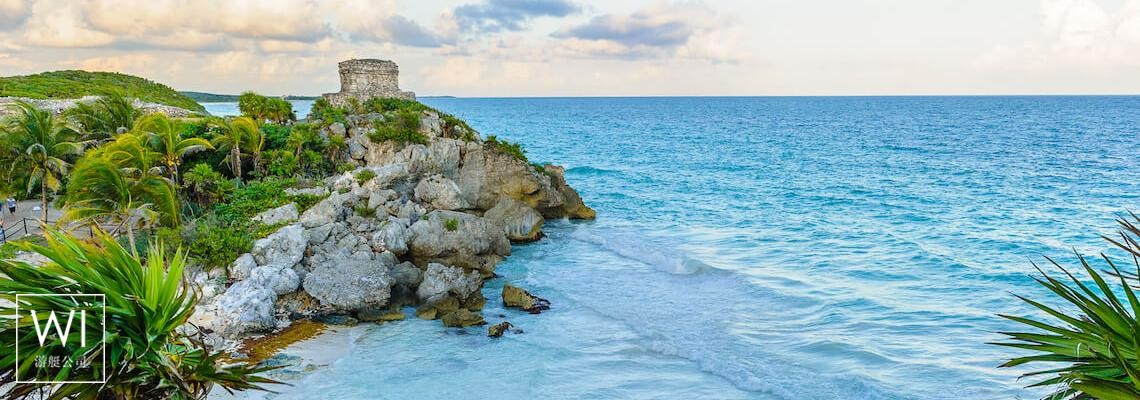 Yacht charter Mexico - 1