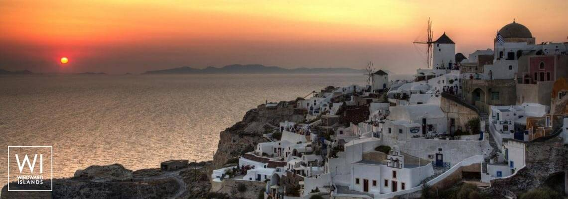 Greece Explore the jewel of the Aegean Sea More than 300 yachts available to rent