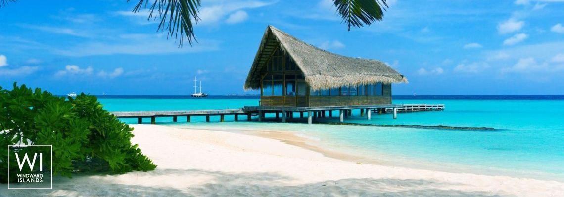 Bahamas - 1