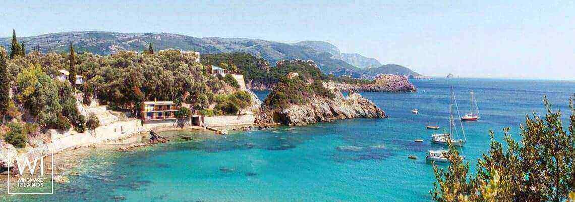 Corfu - 1