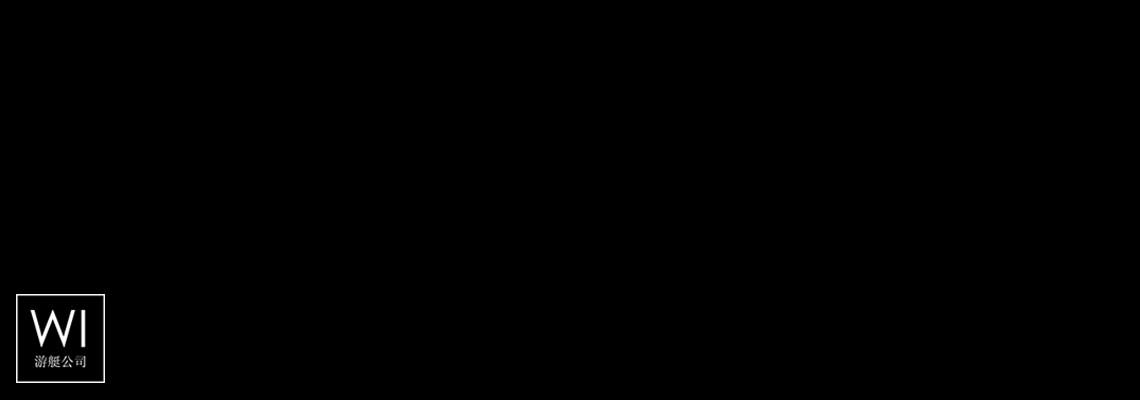 多米尼亚共和国 - 1