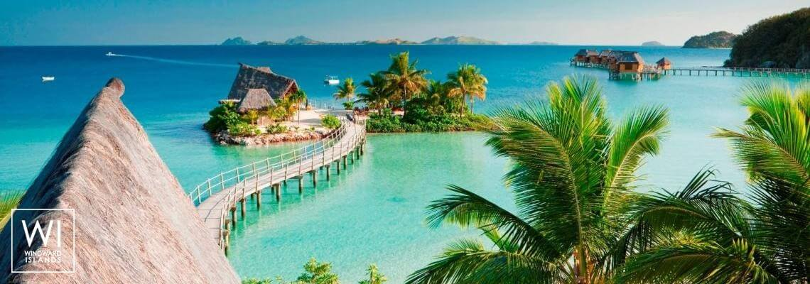 Fiji - 1