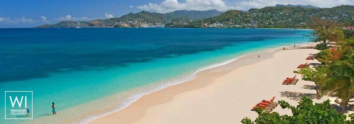 Grenada - 1