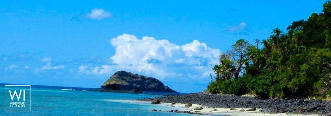 Mayotte - 1