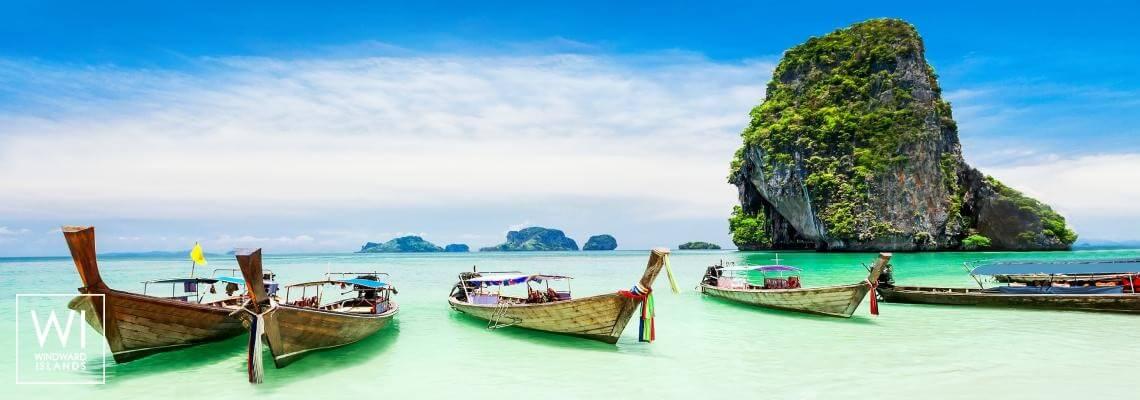 Phuket - 1