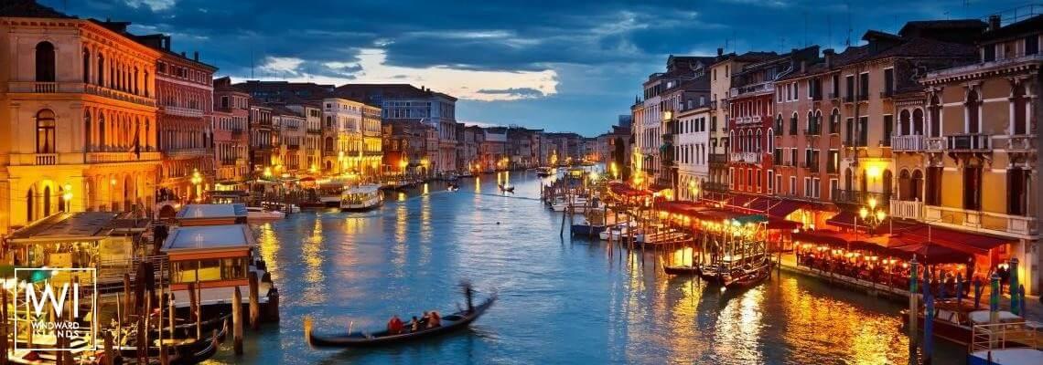 Venezia - 1