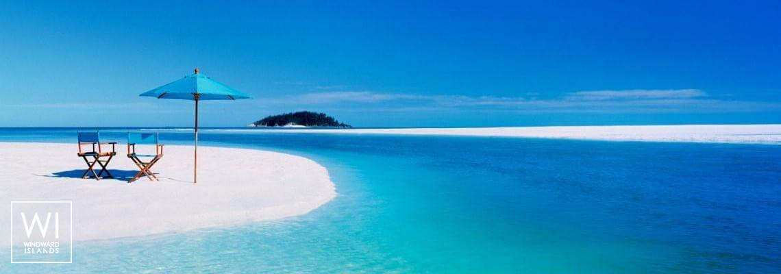 Whitsundays - 1