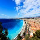 Location bateau Cote D`Azur