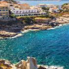 Alquiler de barcos Bastia