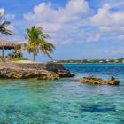游艇租赁 Yacht Charter I Abaco I Bahamas