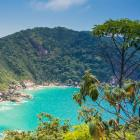 Yachtcharter Yacht Charter Paraty - Brazil