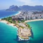 游艇租赁 Yacht Charter Rio De Janeiro - Brazil