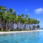 Location bateau Yacht Charter Bora Bora - Polynesia
