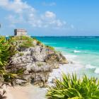 Alquiler de barcos Yacht Charter Cancun - Mexico