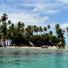 Alquiler de barcos Raiatea, Society Islands, Polynesia