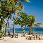 Alquiler de barcos Fiji Islands - Yacht Charter Pacific