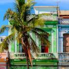 Alquiler de barcos Yacht Charter Cuba - Caribbean