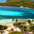 Yacht charter Saint Vincent Et Les Grenadines - Caraïbes