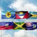 游艇租赁 加勒比海