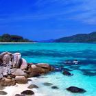 游艇租赁 Yacht Charter Tarutao - Thailand