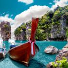 Yacht charter Yacht Charter In Thailand - Asia