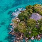Alquiler de barcos Yacht Charter Praslin - Seychelles
