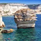 游艇租赁 Yacht Charter Bonifacio - Corsica